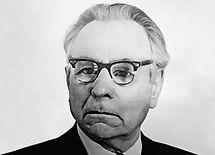 Николай Иванович Кравченко