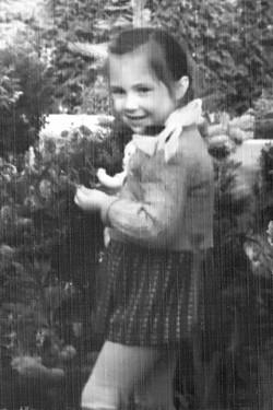1961_29