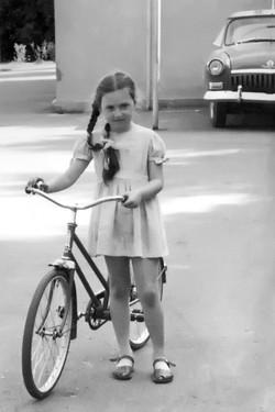1964_Op_Velo
