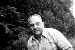 Игорь Павлович Туторский