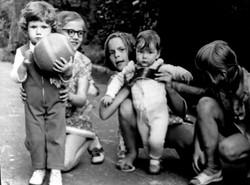 1973 год