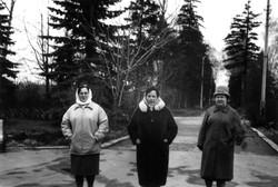 Е.А. Славская, А.Ф. Столярова, А.К. Чеснокова