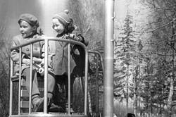 1961_Vesna_Vyshka_2_v2
