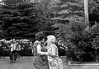 1970-31-0004_1.jpg