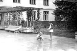 1979 год