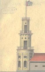 башня у главного дома усадьбы.jpg