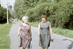 1968 год