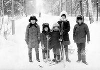 1985_January_1_1.jpg