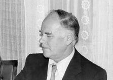 Атлант Анатольевич Васильев