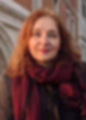 Patrakeeva_portrait.jpg