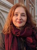 Юлия Сергеевна Ятковская (Патракеева)