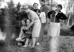 1965_Op_Na_Prudu