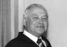 Алексей Михайлович Кораблинов