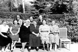 1959_Obshaya