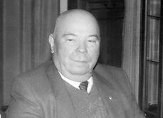 Николай Борисович Карпов