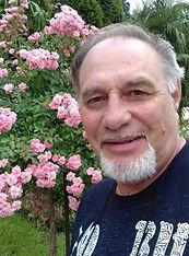 Борис Николаевич Кравченко