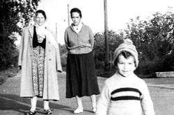 1960_A2_Op_30