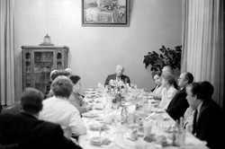 Встреча 1988 года