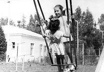 1963_Op_Kacheli2.jpg