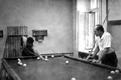 1970_B_R