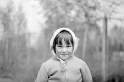 Наташа Славская