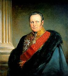 Борис НиколаевичЮсупов