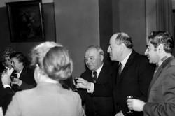Встреча 1977 года