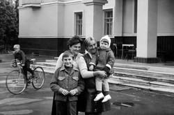 Opaliha_osen_1973_3