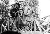 1965_Op_Na_mostu.jpg