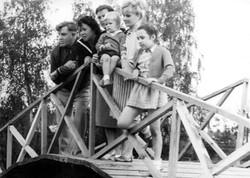1965_Op_Na_mostu