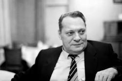 Евгений Львович Макеев
