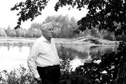 Н.В.Тимощенко