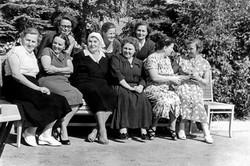 1959_Obshaya_2