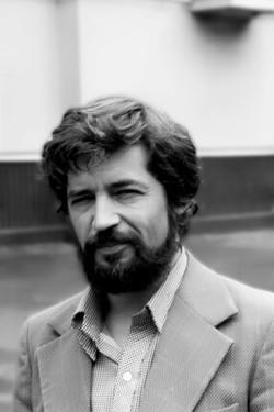 Александр Иванович Мартынов