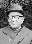 Роберт Сергеевич Зурабов