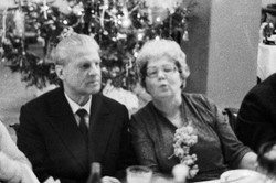 Встреча 1985 года
