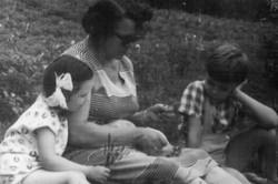 1961_35_3