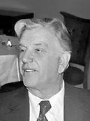 Игорь Иванович Бирюков