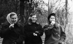 1961_Op_Osen_1_2