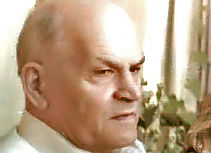 Александр Васильевич Коротков