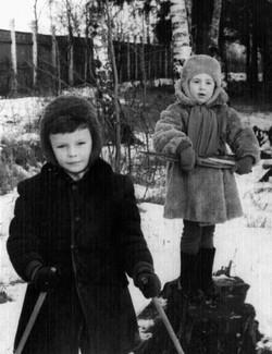 1961_Op_Liji