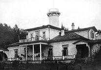 Opaliha_1925_1.jpg