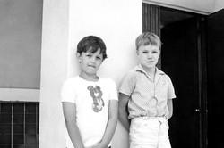 1982_leto_b3t24_3_2