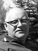 Георгий Александрович Цырков