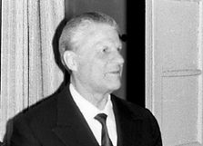 Николай Иванович Павлов