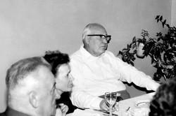 80-летие Е. П. Славского