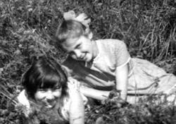 1969_Al3_Op_18