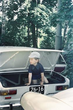 1976 год
