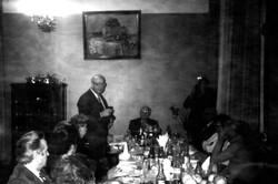 Встреча 1984года