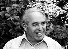 Александр Ефимович Степанец